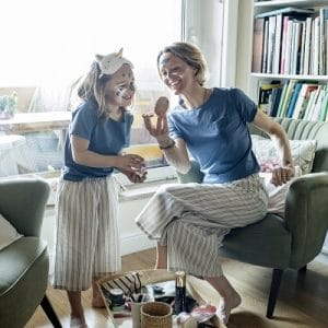 i Versiliani abbigliamento bambini (13)
