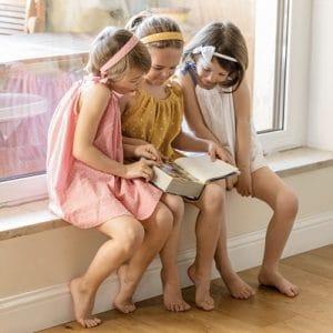 i Versiliani abbigliamento bambini (7)